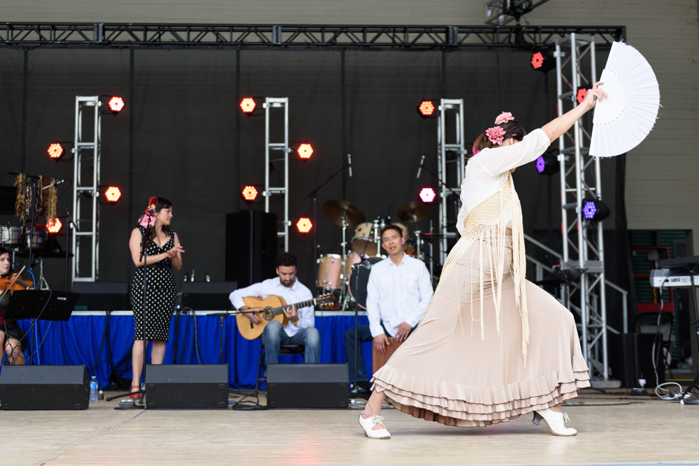 Latino_Festival_2016__(169_of_316)