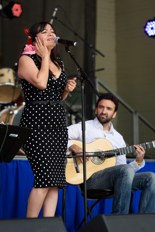 Latino_Festival_2016__(175_of_316)