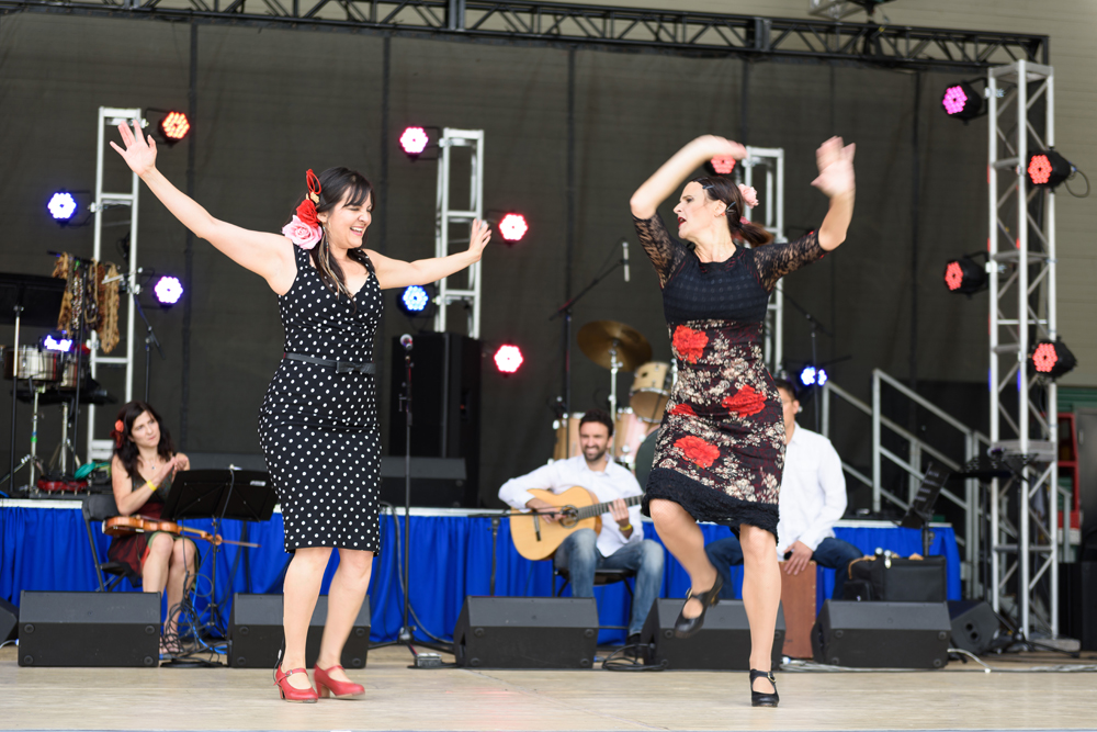 Latino_Festival_2016__(181_of_316)
