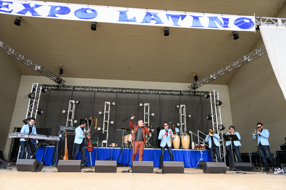 Latino_Festival_2016__(241_of_316)