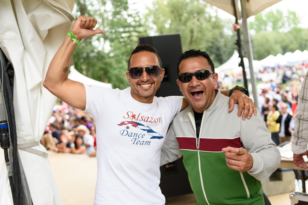 Latino_Festival_2016__(273_of_316)