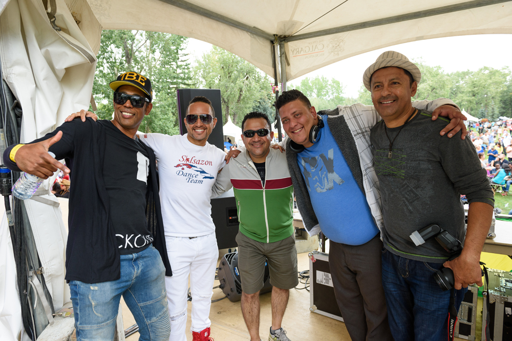 Latino_Festival_2016__(275_of_316)