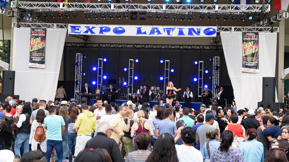 Latino_Festival_2016__(284_of_316)