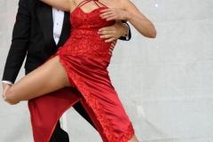 Latino_Festival_2016__(105_of_316)