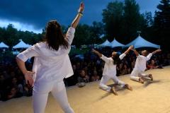 Latino_Festival_2016__(137_of_316)