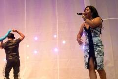 Latino_Festival_2016__(141_of_316)