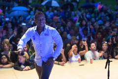 Latino_Festival_2016__(145_of_316)