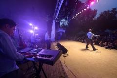 Latino_Festival_2016__(146_of_316)