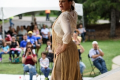 Latino_Festival_2016__(167_of_316)