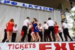 Latino_Festival_2016__(19_of_316)