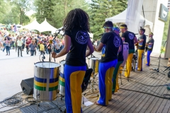 Latino_Festival_2016__(204_of_316)