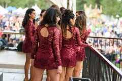 Latino_Festival_2016__(21_of_316)