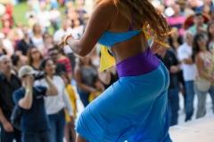 Latino_Festival_2016__(235_of_316)
