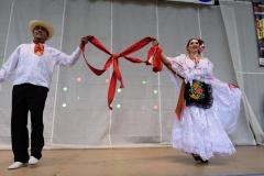Latino_Festival_2016__(237_of_316)