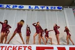 Latino_Festival_2016__(23_of_316)