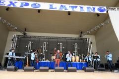 Latino_Festival_2016__(241_of_316)