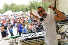 Latino_Festival_2016__(272_of_316)