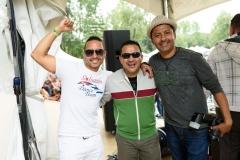 Latino_Festival_2016__(274_of_316)