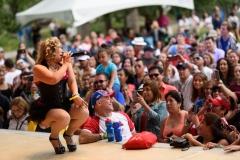 Latino_Festival_2016__(278_of_316)