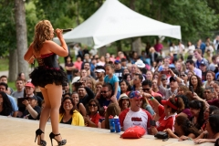 Latino_Festival_2016__(279_of_316)