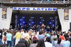 Latino_Festival_2016__(284_of_316)