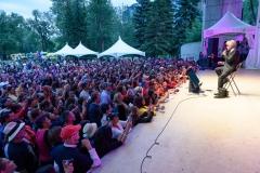 Latino_Festival_2016__(288_of_316)