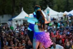 Latino_Festival_2016__(301_of_316)