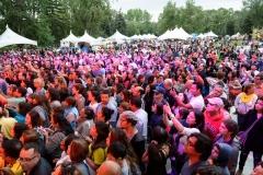 Latino_Festival_2016__(305_of_316)
