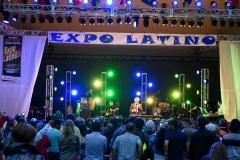 Latino_Festival_2016__(310_of_316)