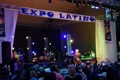 Latino_Festival_2016__(311_of_316)