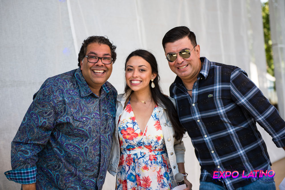 Expo Latino 2017 (106 of 376) copy