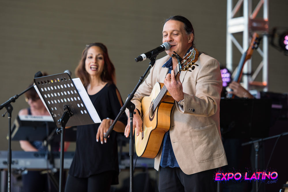 Expo Latino 2017 (108 of 376) copy