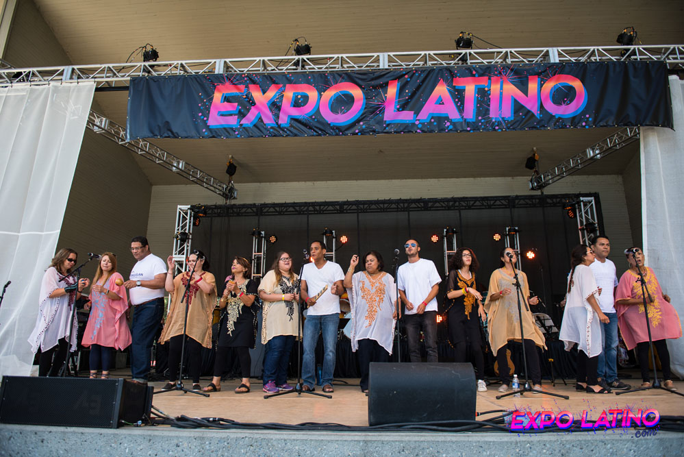 Expo Latino 2017 (111 of 376) copy