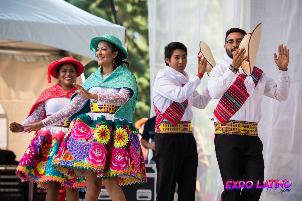 Expo Latino 2017 (113 of 376) copy