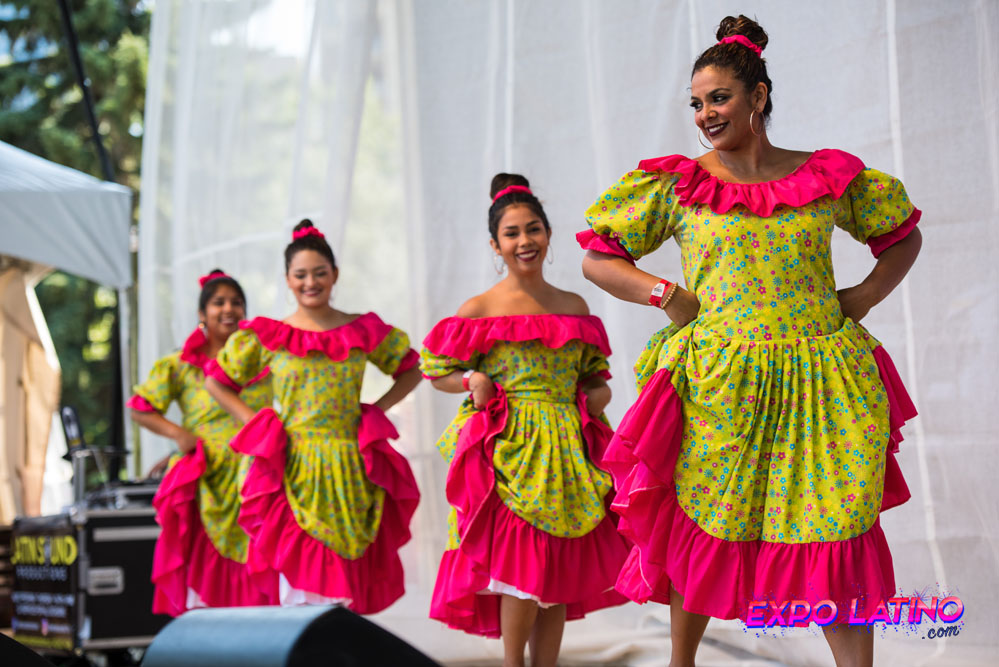 Expo Latino 2017 (116 of 376) copy