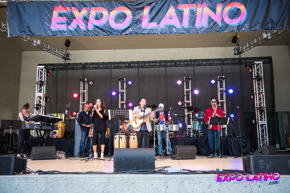 Expo Latino 2017 (123 of 376) copy