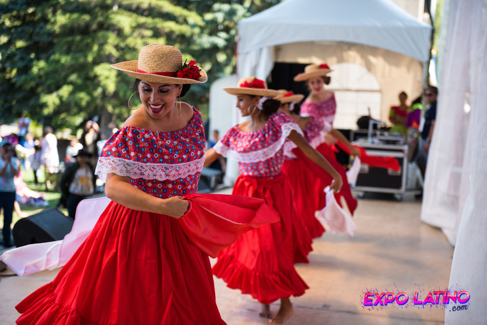 Expo Latino 2017 (131 of 376) copy