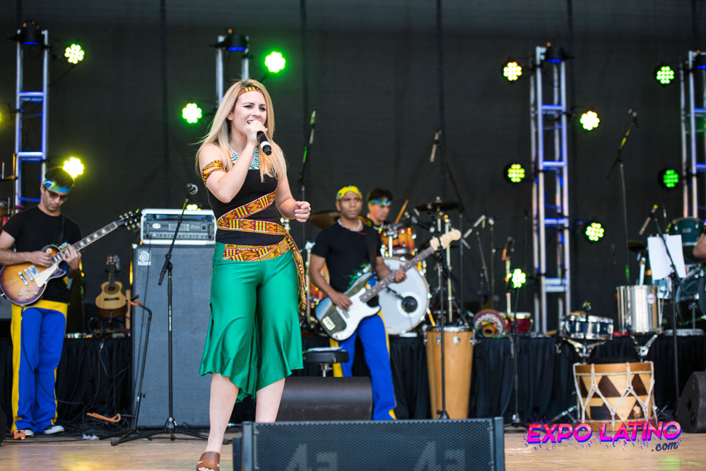 Expo Latino 2017 (155 of 376) copy