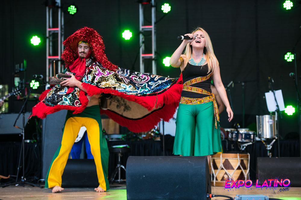 Expo Latino 2017 (165 of 376) copy