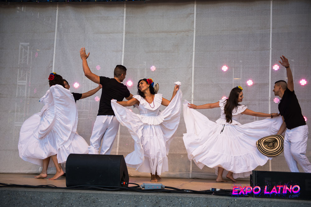 Expo Latino 2017 (169 of 376) copy
