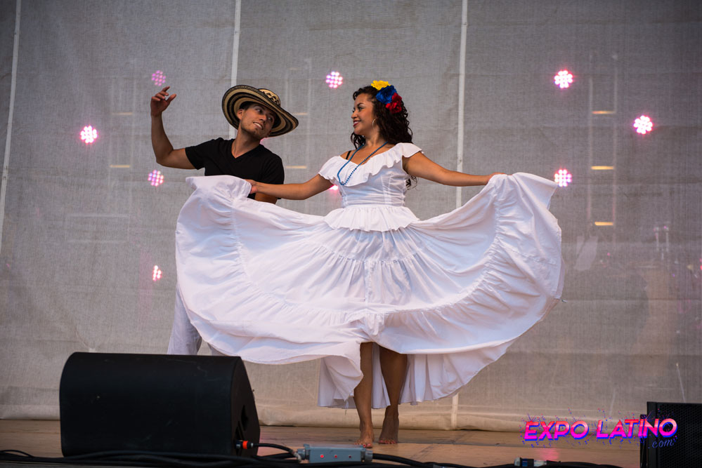 Expo Latino 2017 (170 of 376) copy