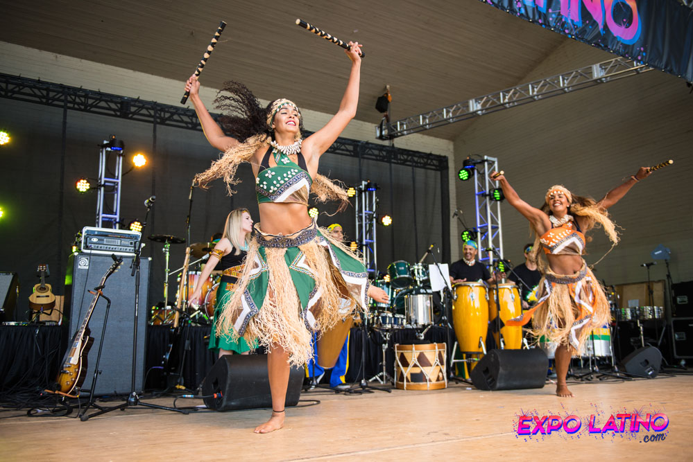 Expo Latino 2017 (181 of 376) copy