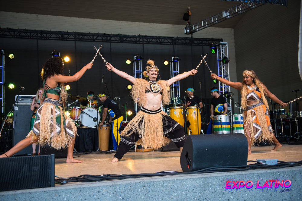 Expo Latino 2017 (189 of 376) copy