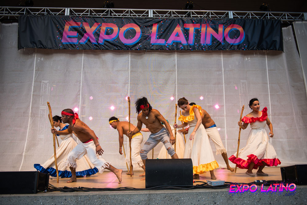 Expo Latino 2017 (203 of 376) copy