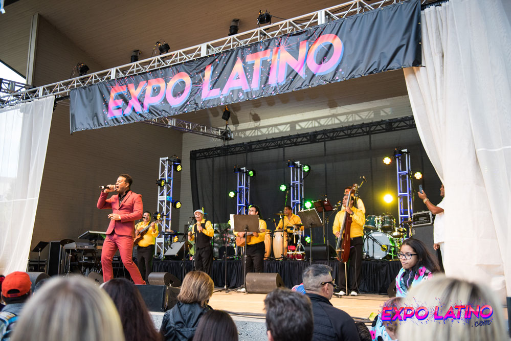 Expo Latino 2017 (205 of 376) copy