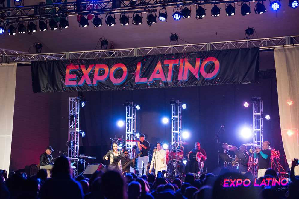 Expo Latino 2017 (219 of 376) copy