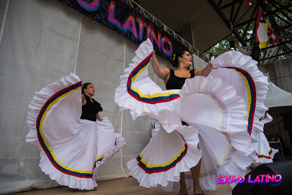 Expo Latino 2017 (250 of 376) copy