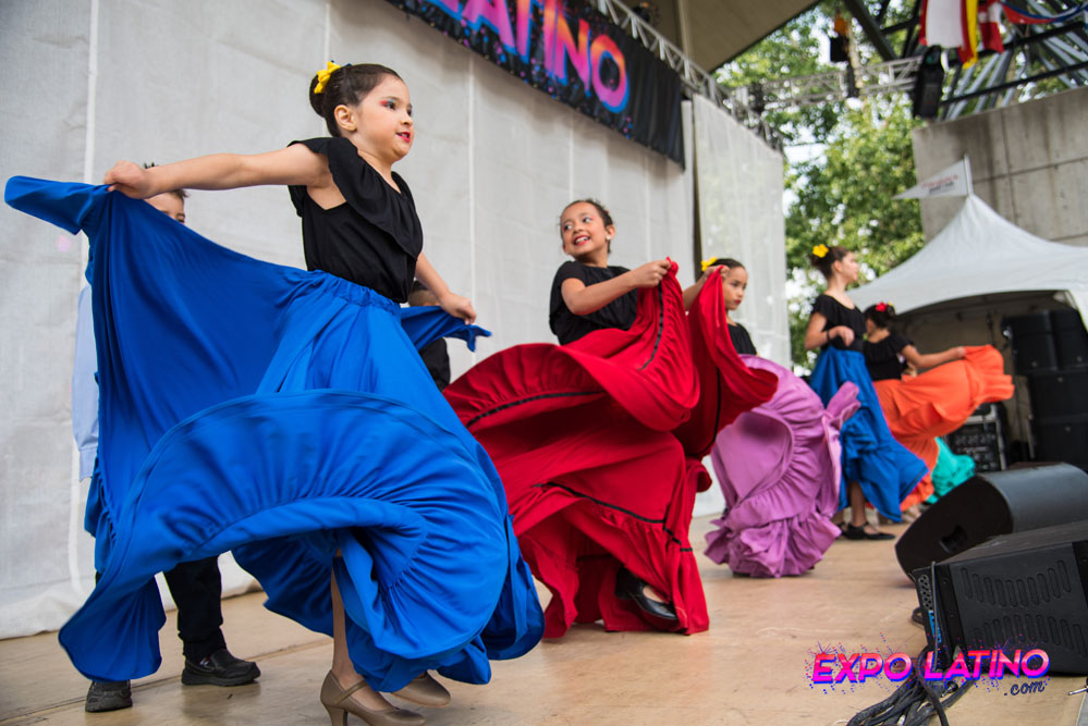 Expo Latino 2017 (252 of 376)-3 copy