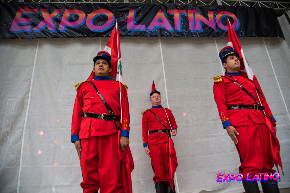 Expo Latino 2017 (254 of 376)-3 copy