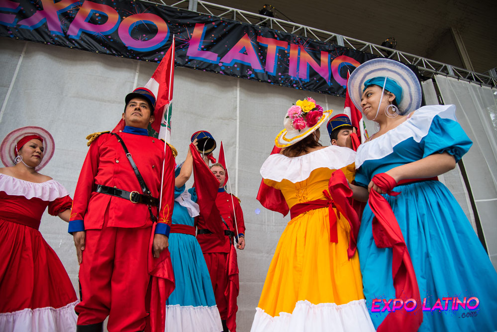 Expo Latino 2017 (255 of 376)-3 copy